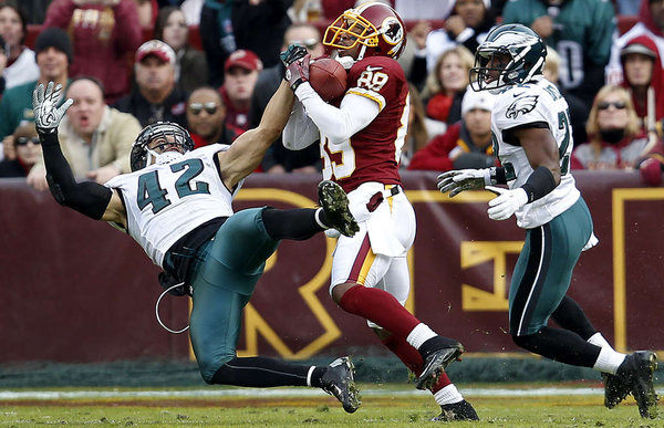 eagles-redskins-moss
